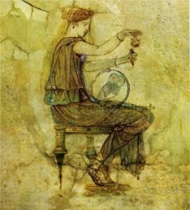 anticaGreciaIncensiGrande